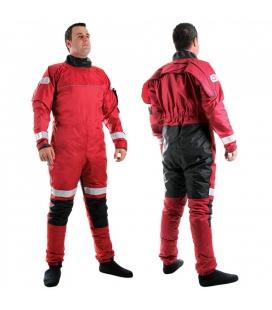 Responder Drysuit Northern Diver