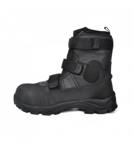 Safety Rock Swim Boots Northern Diver