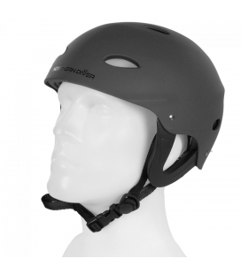 Seahawk kask Northern Diver