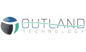 OUTLAND TECHNOLOGY