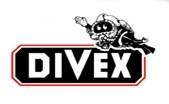 DIVEX