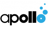 Apollo - Nippon Sensuiki Co., Ltd.