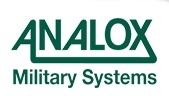 Analox Military Systems
