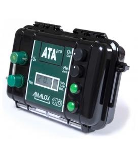 ATA Pro Trimix Analyser