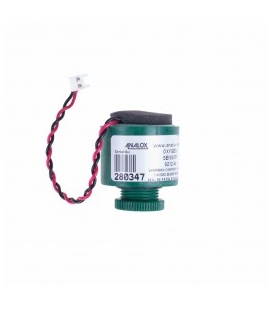 Analox ATA PRO oxygen sensor