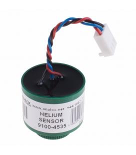 Analox ATA PRO sensor helowy
