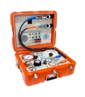 Kirby Morgan KMACS-5 2-Diver Air Control System with Communications 400-046