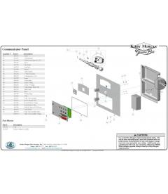 kirby wiring diagram private sharing about wiring diagram u2022 rh caraccessoriesandsoftware co uk link g4 wiring diagram for rb25det link g4 xtreme wiring diagram