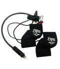 EMA-2 Zestaw mikrofonowo - głośnikowy