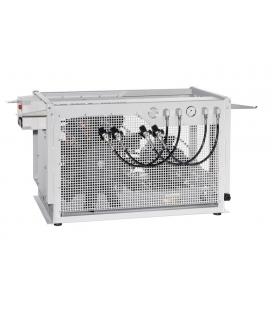 LW 320 E AL Nautic Compressor