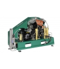 LW 570 E Compact Kompresor