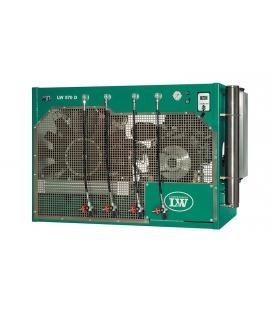 LW 570 D Compressor
