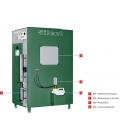 LW 300 ES II / LW 450 ES II Kompresor