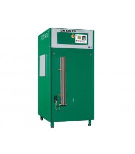 LW 570 ES Compressor