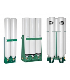 LW Storage Cylinders