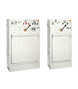 LW Armoured Safety Filling Cabinets