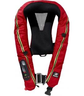 LEGEND HARNESS Lifejacket Baltic