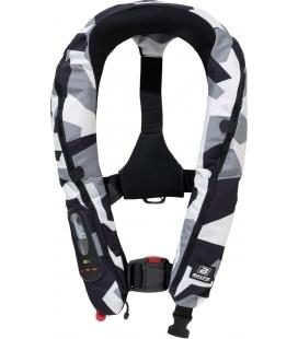 RACE 150 HARN Lifejacket Baltic