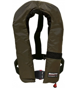 Flyfisher lifejacket Baltic