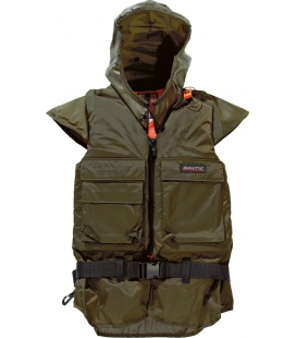 Fisherman lifejacket Baltic