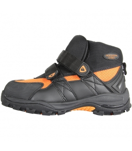 Freestyle V2  Safety Boots Northern Diver