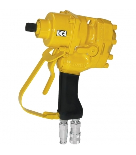 IW12 Stanley Impact wrench