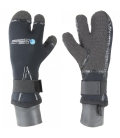 7mm Kevlar® Mitts Gloves