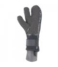 7mm rękawice 3 palczaste Northern Diver