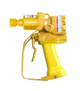 ID07 Stanley Impact wrench
