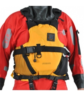 Kamizel Rescue 900 PFD