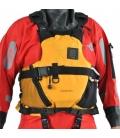 Kamizel Rescue 900 PFD