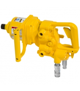 IW16 STANLEY IMPACT WRENCH