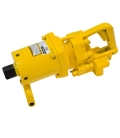 IW24 STANLEY IMPACT WRENCH