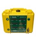SUB MKIIP™ podręczny analizator gazowy dla okrętów podwodnych