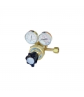 HVR-4401 Oxygen regulator Broco