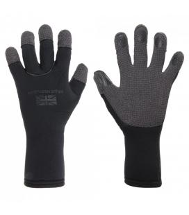 Rozciągliwe rękawice Kevlar 3mm