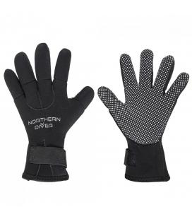 Rękawice Neoprenowe 4mm