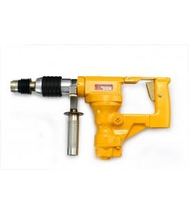HD25 Wiertarka hydrauliczna