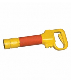 CH15 Hydraulic Underwater Chipping Hammer