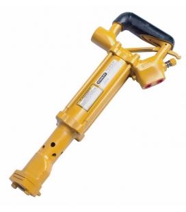CH18 Hydraulic Underwater Chipping Hammer STANLEY