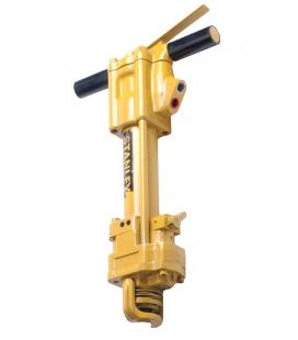HD45  Hydrauliczna wiertarka udarowa STANLEY