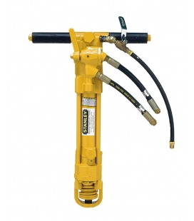 SK58 Hydraulic Underwater Sinker Drill