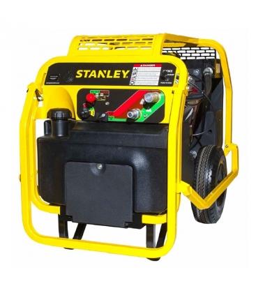 HP8BA Agregat Stanley