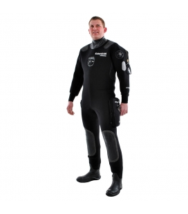 Dry Suit ND ORIGIN 6,5 mm