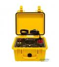 AMCOM I 2810-01 Radio do komunikacji dla jednego nurka