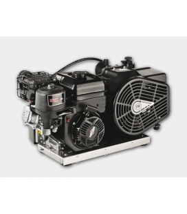 Compressor LW 100 B /B ECO