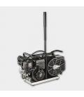 LW 100 B Compressor