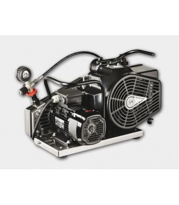 LW 100 E / LW 100 E1 compressor