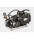 LW 100 E  kompresor powietrzny