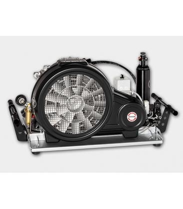 LW 150 / 200 / 250 MC